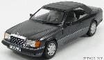 Norev Mercedes Benz 300 CE W124 Cabrio 1:18