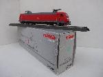 Marklin DB Diesellok Br152 / Digitaal / Conditie: Zgan in top staat