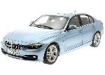 Paragon BMW 3 Serie 1:18