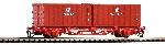 Piko TT-Containertrgwg. 2X20' MAGELLAN DB AG V
