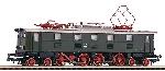 Piko E-Lok BR 152 Wisselstroom  Digitaal voorbereid