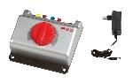 Piko H0 Fahrregler Basic/Schaltnetzteil 55006
