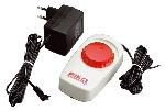 Piko Fahrregler mit Adapter (220/230V)