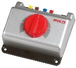Piko Fahrregler Basic 0-16 V / 2 A