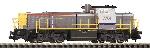 Piko Diesellok 7764 B VI