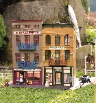 Piko Michael's Warenhaus