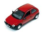 PremiumX Opel Corsa 1994 1:43