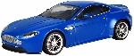 Racetin Aston Martin V8 Vantage S 1/16