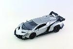 Racetin Lamborghini Veneno