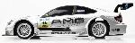 Racetin Mercedes-AMG DTM 2012 1:16