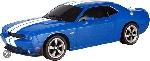 Racetin Dodge Challenger STR8 392 RC Car 1:16