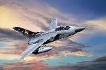 Revell Tornado F.3 ADV  1:48