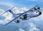 """Revell Airbus A400M """"Atlas"""" 1:72"""