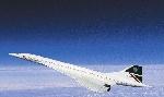 """Revell Concorde """"British Airways""""1:144"""