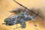 Revell AH-1W Super Cobra1:72