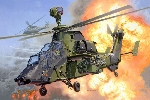 "Revell Eurocopter ""Tiger"" UHT/HAP1:72"