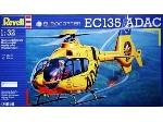 Revell Eurocopter EC 135 ADAC