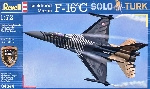Revell F 16C Solo Turk