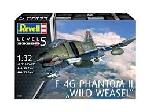 """Revell F-4G Phantom II """"Wild Weasel """" 1:32"""