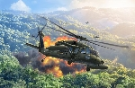 Revell Heli UH-60A   1:100