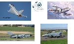 Revell 60 Jaar Luftwaffe 1:72