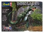 Revell Dynosaurus  set Rex