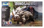 Revell Dinosaurus