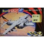 Revell BAe Harrier Gr.9