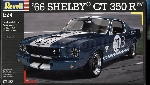 Revell 66 Shelby GT-350R1:24
