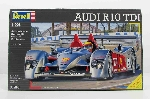 Revell Audi R10 TDI1:24