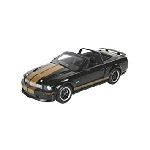 Revell 2007 Shelby GT-H Convertible, sc1:18