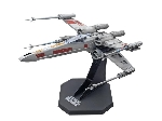Revell  X-Wings Fighter 1:48
