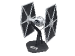 Revell Tie Fighter 1:48
