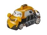 "Revell Mini RC Car ""Vampire"""