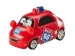 """Revell Mini RC Car  """"Racer"""""""