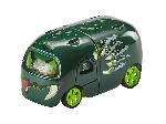 "Revell Mini RC Car ""Claw"""