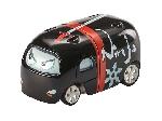"Revell Mini RC Car ""Ninja"""