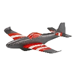 Revell Air Jumper