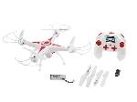 Revell Go Video Camera Quadcopter