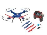 Revell Quadcopter GO