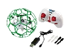Revell RC Quadcopter Mini Cager