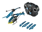 Revell RC Helicopter Roxter