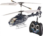 Revell RC Airbus Helicopter EC 135