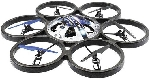 Revell Hexatron Multicopter