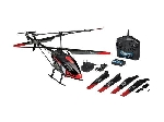 Revell Big One Next  Helicopter  RC