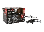 Revell Air Patrol  Heli  RC
