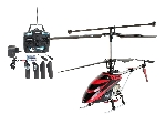 Revell Aquila Helicopter RTF