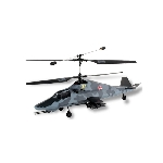"""Revell """"Ka-58 Stealth"""" Helicopter RTF"""