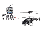 Revell Demon Helicopter  RC