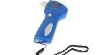 Revell Elektrische rubber winder